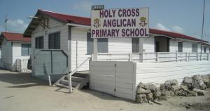 Holy Cross Anglican 782 x 411