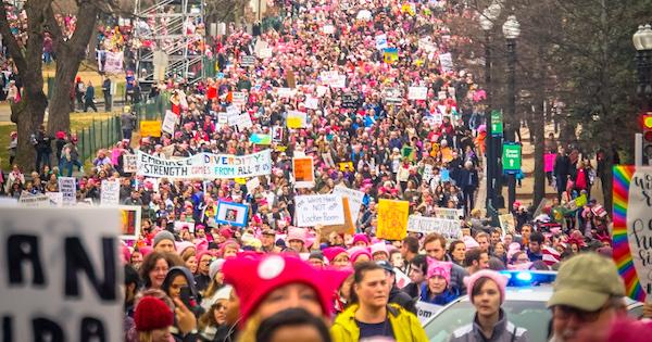 Women's_March_Washington,_DC_USA_33