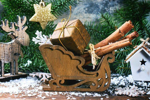 rachel patterson yule winter solstice