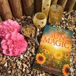pagan portals sun magic, rachel patterson