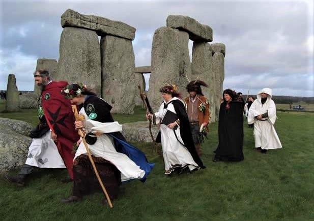 ritual wear, rachel patterson