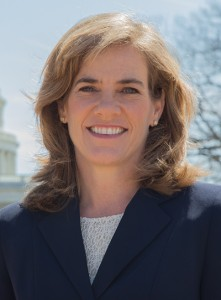 Holly Hollman, General Counsel of the Baptist Joint Committee for Religious Liberty