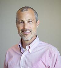 Dr. Matt Bloom