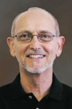 Dr. Doyle Sager is senior pastor of First Baptist Church, Jefferson City, Mo.