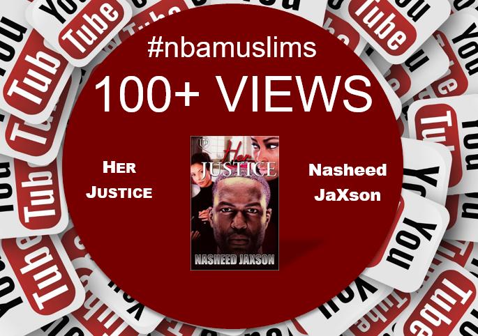 Her Justice 100
