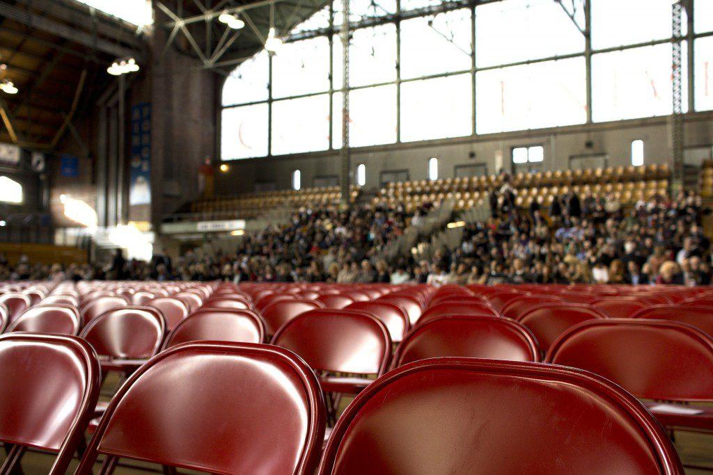 audience-238490_1920