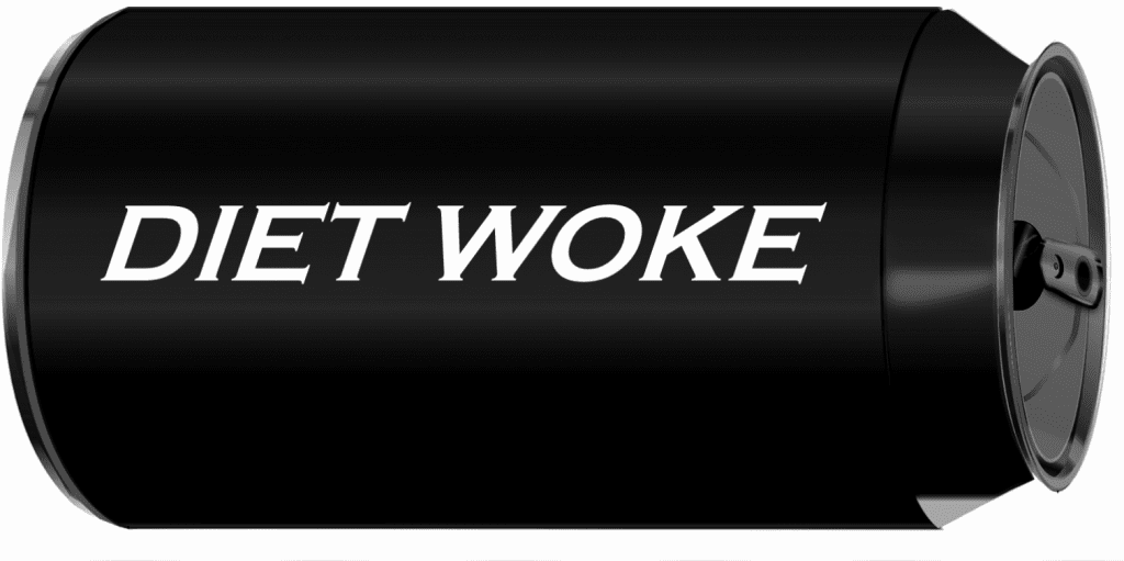 dietwoke3