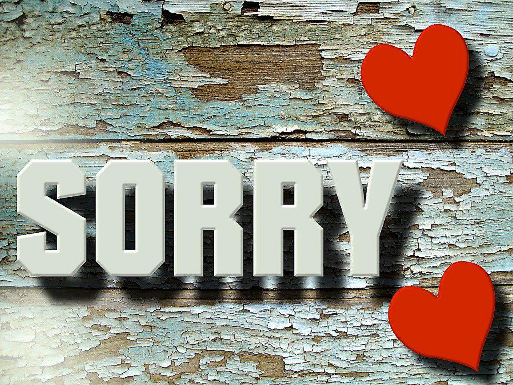 sorry-1138680_1280