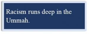 runs deep quote