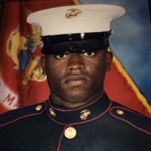 js marines