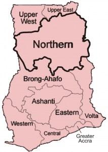 northern-region-map