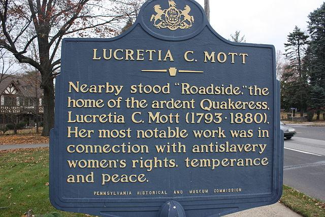 640px-Lucretia_Mott_House,_La_Mott_PA