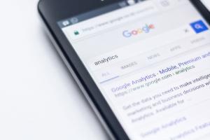 Google Christianity