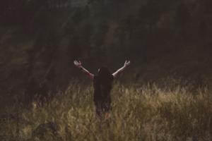 Reflecting God's Nature
