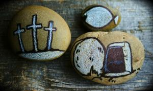 Why Does the Resurrection Matter?