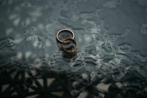 Mark 10:1-12 How to Defend Biblical Marriage in a Secular Society