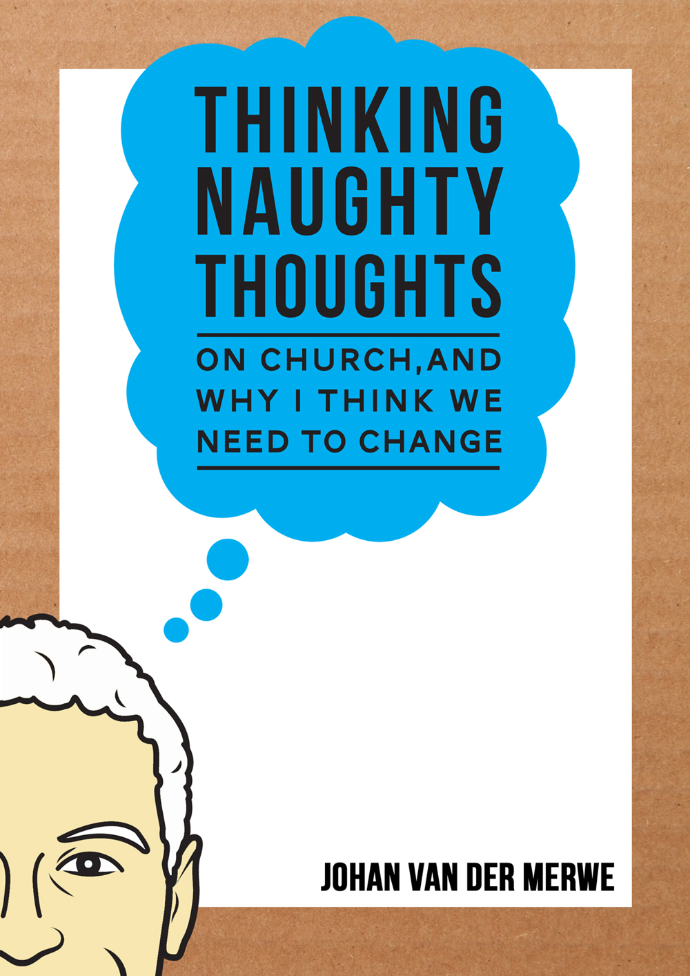 Thinking-Naughty-Thoughts