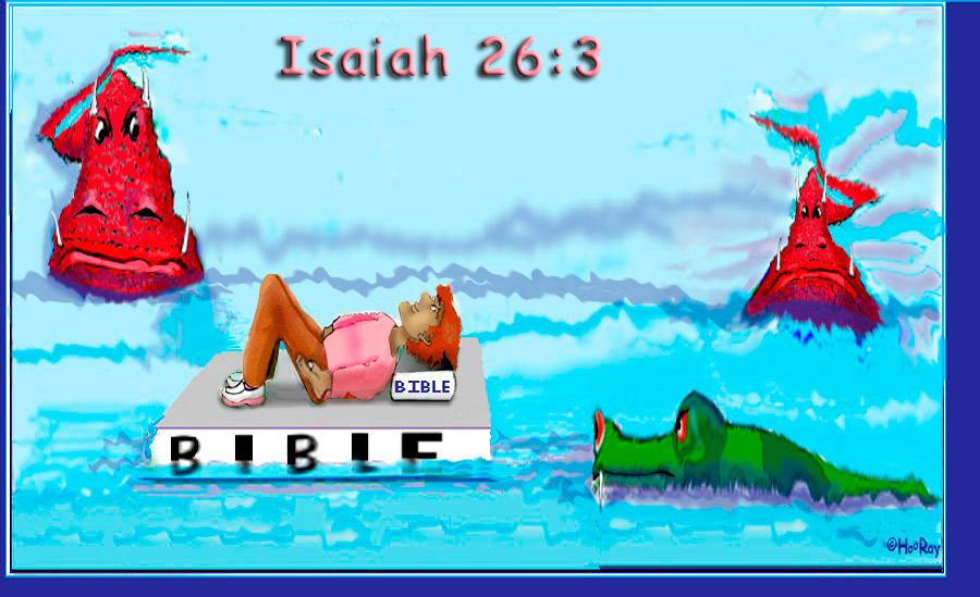 Isaiah-26-3-perfect-peace