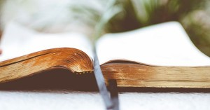 5 Ways to Grow Using the Bible