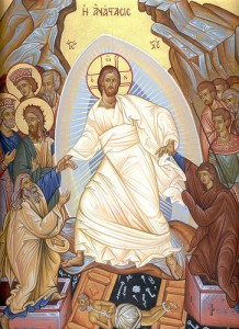 5 Reasons Why the Resurrection Is Essential to the Christian Faith