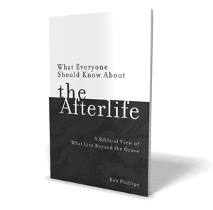 afterlife-cover-fix
