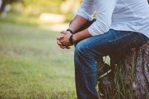 The Benefits of Prayer