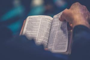 5 Reasons Why People May Oppose the Gospel
