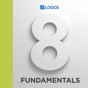 8 Great Reasons to Get Logos 8