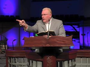 5 Things Every Evangelist Needs