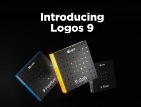 9 Great Reasons to Get Logos 9