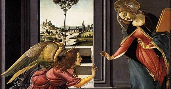 510px-Botticelli,_annunciazione_di_cestello_02_opt