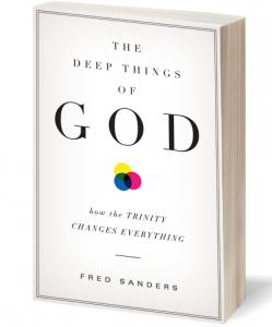 deep-things-of-god