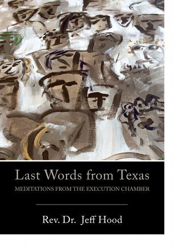 EBM-Hood-lastwords
