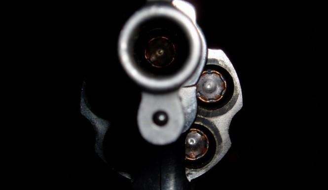 Gun-Pointed-730x441-e1355593497687
