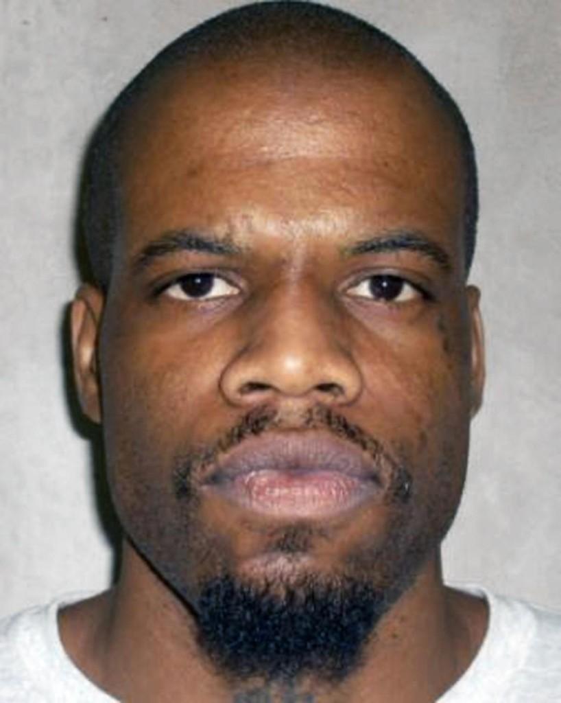 execution-drug-oklahoma-lawsuit