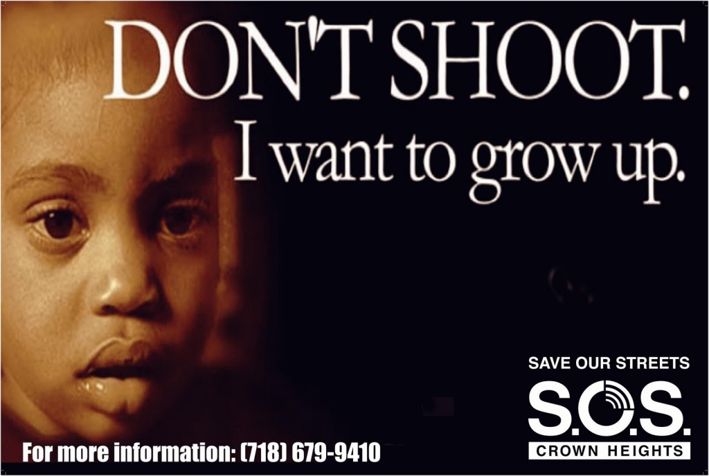 dont+shoot