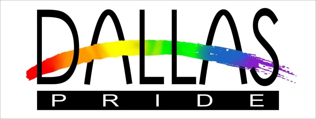 DallasPride1-v2