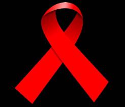 wpid-aids1