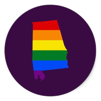lgbt_alabama_us_state_flag_map_sticker-r55fd97be93974fe4b10d1ced04439cd8_v9wth_8byvr_324
