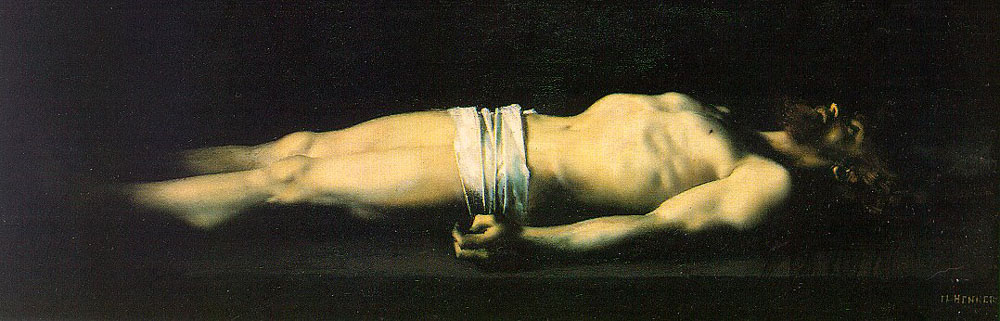jesus-dead-in-tomb