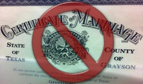 No-Marriage-Licensing-475x280