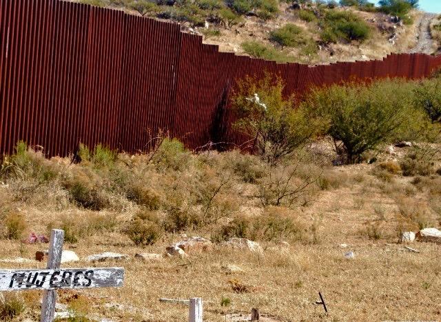 border2wall-e1348091789755 (1)
