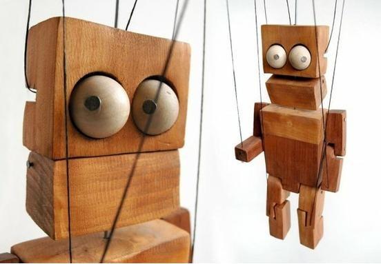 wooden-robot-puppet.png