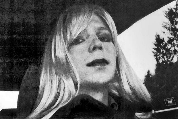 via Chelsea Manning