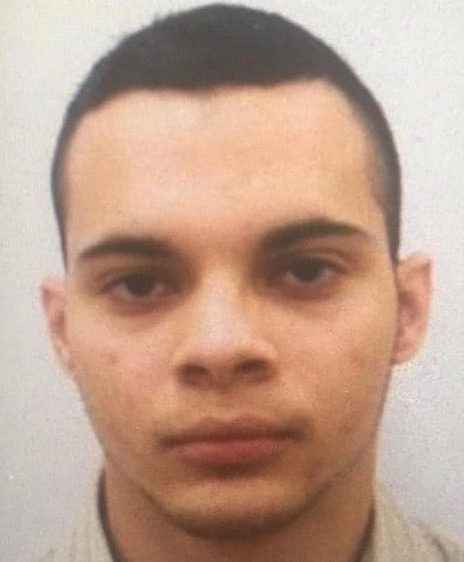 Esteban-Santiago-Ft-Lauderdale-shooter1