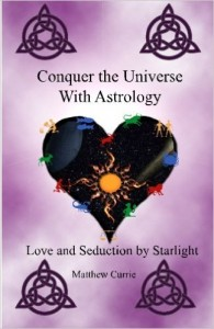 ConquertheUniversewithAstrology