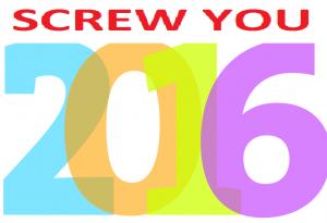patheos jan 2016 horoscope matthew currie