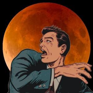 matthew currie astrology lunar eclipse