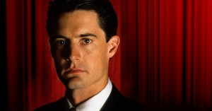 matthew currie patheos twin peaks