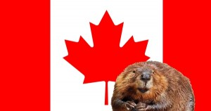 matthew currie patheos show us your beaver canada